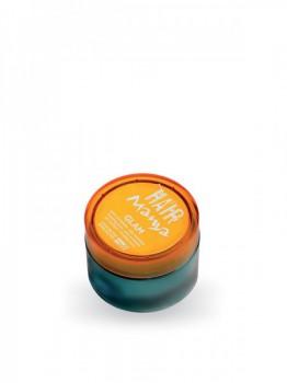 Kemon Hair manya glam (Паста моделирующая матовая), 50 мл - купить, цена со скидкой