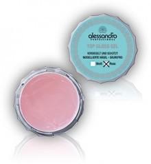 ALESSANDRO  FLEX GEL ROSA Гель для наращивания, моделир. ногтей розовый 100мл - купить, цена со скидкой