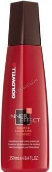 Goldwell Шампунь «Гладкость и увлажнение». - купить, цена со скидкой