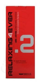 REVLON professional   Набор для выпрямления окраш. волос №2 - купить, цена со скидкой