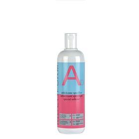Kemon Multiform addolcente (Защитный крем-смягчитель для волос), 500 мл - купить, цена со скидкой