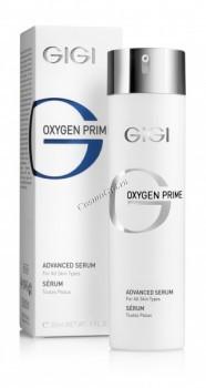 GIGI Op serum (Сыворотка омолаживающая), 30 мл - купить, цена со скидкой