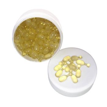 Janssen Argan oil (Капсулы с маслом аргании) - купить, цена со скидкой