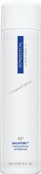 ZO Skin Health Medical balatone (Успокаивающий лосьон для восстановления поверхностного рH), 180 мл. - купить, цена со скидкой