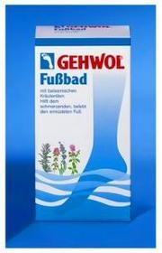 GEHWOL  Ванна для ног 10кг - купить, цена со скидкой