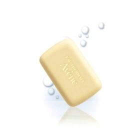 АВЕН Сверхпитательное мыло с колд-кремом 100 г - купить, цена со скидкой