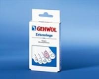 GEHWOL  Овальные кольца 9 шт - купить, цена со скидкой