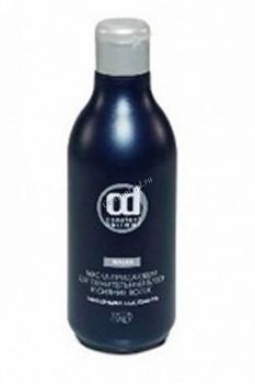 Constant Delight Маска, придающая дополнительный блеск и сияние волосам, 250 мл. - купить, цена со скидкой