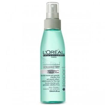 L'Oreal Professionnel Root spray volumetry (Несмываемый уход-спрей Волюметри), 125 мл. - купить, цена со скидкой