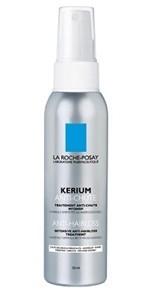 LA ROCHE-POSAY КЕРИУМ  Против выпадения волос 125 мл - купить, цена со скидкой