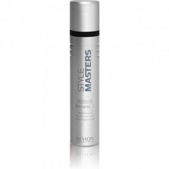 REVLON PROFESSIONAL Лак для волос переменной фиксации 300 мл   MODULAR Hairspray_2 - купить, цена со скидкой