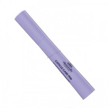 Alessandro Prm cuticle care pen (Карандаш для ухода за кутикулой), 4.5 мл - купить, цена со скидкой