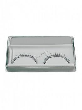 Alessandro Great lashes tester lashes (Искусственные ресницы, тестер), 1 шт - купить, цена со скидкой