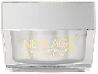 GIGI NA Comfort night cream\ Крем-комфорт ночной 250 мл - купить, цена со скидкой
