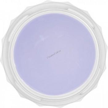 Alessandro Professional top gloss gel (Гель для наращивания и моделирования ногтей), 15 г - купить, цена со скидкой