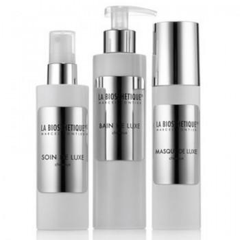 La biosthetique hair care de luxe edition (Набор для ухода за волосами) - купить, цена со скидкой
