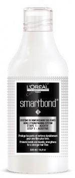 L'Oreal Professionnel Smartbond (Концентрат), 1500 мл - купить, цена со скидкой