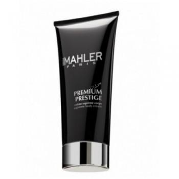 Simone Mahler Premium prestige creme corps (Крем «Премиум Престиж » для ухода за телом), 150 мл. - купить, цена со скидкой