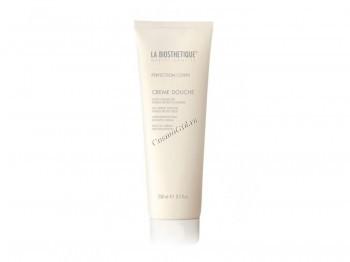 La biosthetique skin care perfection corps creme douche (Увлажняющий гель для душа), 250мл - купить, цена со скидкой