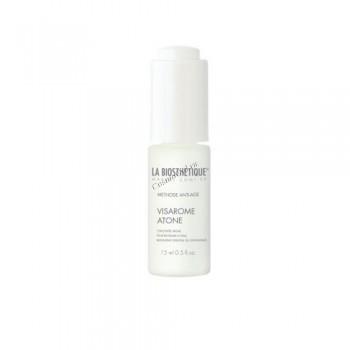La biosthetique skin care methode anti-age visarome atone (Эссенциальные масла для усиления метаболизма) - купить, цена со скидкой