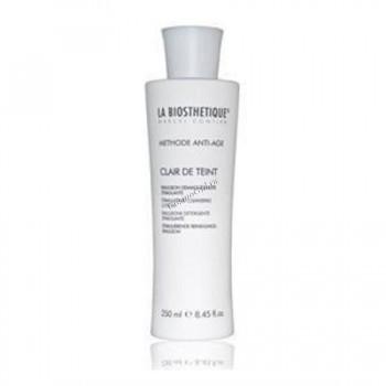 La biosthetique skin care methode anti-age clair de teint stimulant (Мягко стимулирующая очищающая эмульсия для сухой уставшей кожи) - купить, цена со скидкой