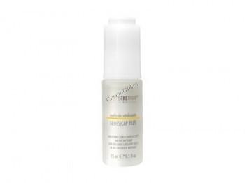 La biosthetique hair care methode vitalisante genesicap plus (Масло для сухой кожи головы), 15мл - купить, цена со скидкой