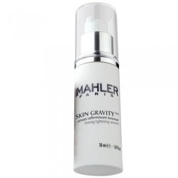 Skin Gravity  serum (Антивозрастная подтягивающая сыворотка с липофилингом), 30 мл. - купить, цена со скидкой