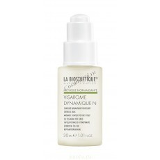 La biosthetique hair care methode normalisante visarome dynamique n (Аромакомплекс нормализующий), 30 мл - купить, цена со скидкой