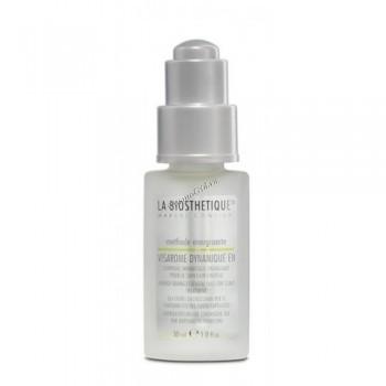 La biosthetique hair care methode sensitive visarome dynamique e (Аромакомплекс для чувствительной кожи головы), 30мл - купить, цена со скидкой