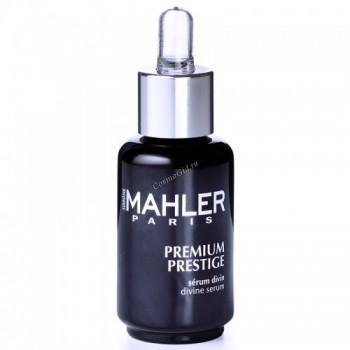 Simone Mahler Premium prestige serum (Сыворотка «Премиум Престиж»), 30 мл. - купить, цена со скидкой