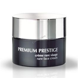 Simone Mahler Premium prestige cream  ( Крем для лица «Премиум Престиж»), 50 мл. - купить, цена со скидкой
