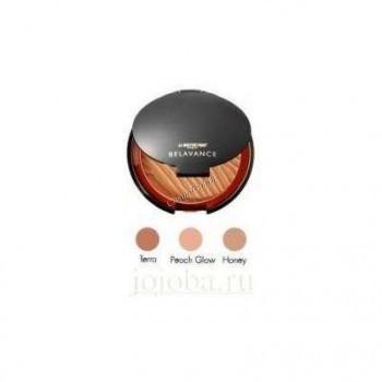 La biosthetique make-up sunsation (Компактная пудра с эффектом загара), 10 гр - купить, цена со скидкой
