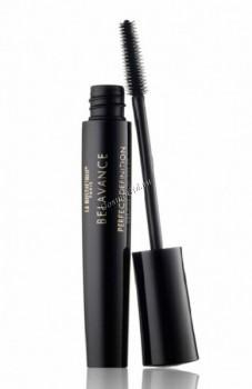 La biosthetique make-up perfect volume dark plum (Тушь для ресниц с эффектом объема), 8 мл - купить, цена со скидкой