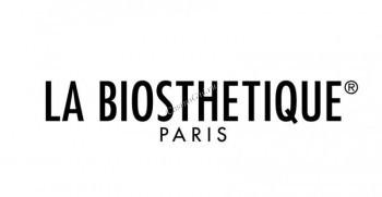 La biosthetique skin care methode anti-age extraits huileux (Масляный экстракт для очень сухой кожи), 50 ампул - купить, цена со скидкой