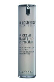"La biosthetique skin care dermosthetique creme de luxe contour (Люкс-крем ""Совершенная кожа"" для контура глаз и губ), 15 мл - купить, цена со скидкой"