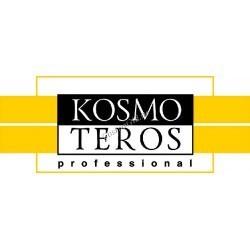 Kosmoteros Концентрат c камфорой, 5 шт по 3 мл. - купить, цена со скидкой