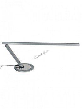 Alessandro Working lamp profi light (Светильник для освещения рабочего места), 1 шт - купить, цена со скидкой