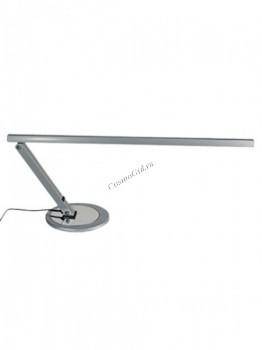 Alessandro Spare tube 20W (Лампа люминесцентная сменная), 1 шт - купить, цена со скидкой