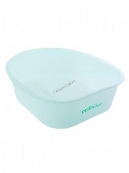 Alessandro Hygienic inlays for foot tub (Гигиенический вкладыш в пластиковую ванночку для ног), 50 шт - купить, цена со скидкой