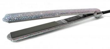 Corioliss C2 Crystal (Стайлер с титановыми пластинами)  - купить, цена со скидкой