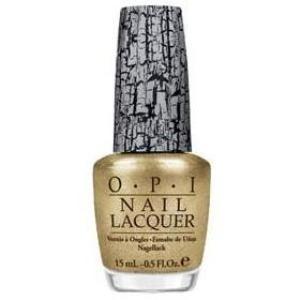 OPI Лак для ногтей Shatter 15 мл - купить, цена со скидкой