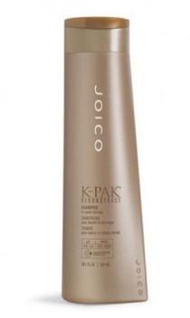 Joico K-Pak  Кондиционер восстанавл  для поврежд  волос 300 мл - купить, цена со скидкой