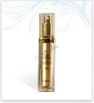 KEENWELL H2O Fluido Hidro – Protector 24 Horas SPF 15 – Флюид, предохраняющий кожу от потери влаги, 24-х часового действия H2O (СЗФ 15) 30 мл. - купить, цена со скидкой