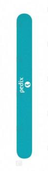 alessandro nail spa PEDIX  Профессиональная педикюрная пилка для ногтей 1ш - купить, цена со скидкой
