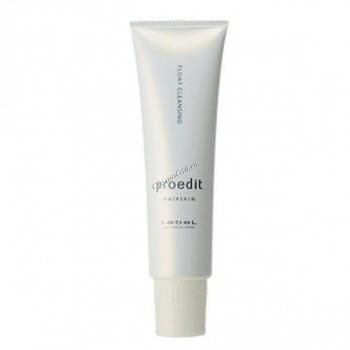 Lebel Proedit hair skin float cleansing (Очищающий мусс для волос и кожи головы). - купить, цена со скидкой