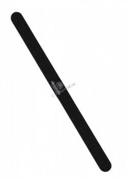 Alessandro Professional sandpaperfile 180/240 grit (Профессиональная пилка для ногтей), 1 шт - купить, цена со скидкой