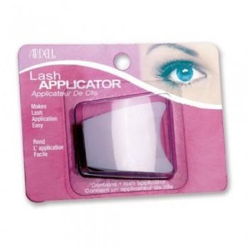 Ardell Аппликатор для накладных ресниц Lash Applicator - купить, цена со скидкой