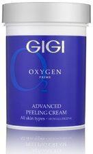 GIGI Op peeling cream (Пилинг-крем), 250 мл - купить, цена со скидкой