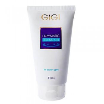 GIGI / Enzymatic peeling gel (Гель-пилинг энзимный), 150 мл. - купить, цена со скидкой
