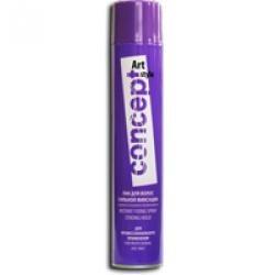 Concept / Лак для волос сильной фиксации, 400 мл.  - купить, цена со скидкой